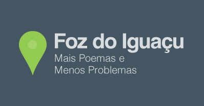 Foz do Iguaçu: Mais Poemas